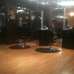 Like the river salon hair salons lake claire atlanta for 3 13 salon marietta ga