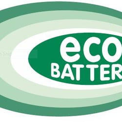Eco Battery Solutions, Preston, Lancashire