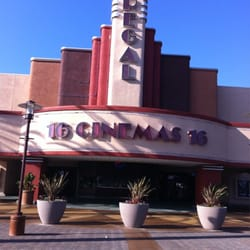 Regal Cinemas Garden Grove 16 Cinema 9741 Chapman Avenue Garden Grove Ca Reviews