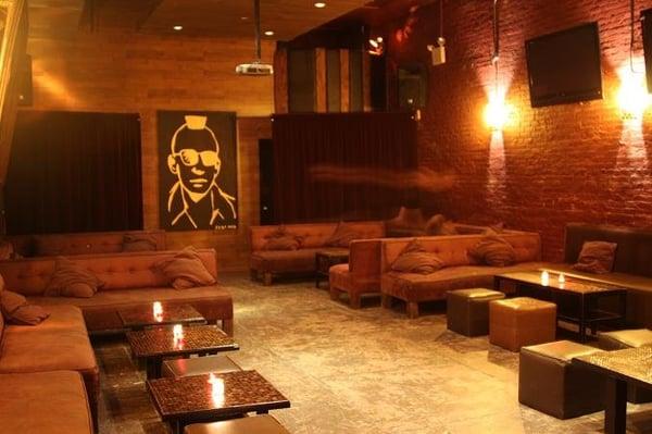 Bar Lounge Mobel ~ Photos for crime scene bar lounge closed yelp