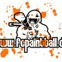 Flying Colours Paintball