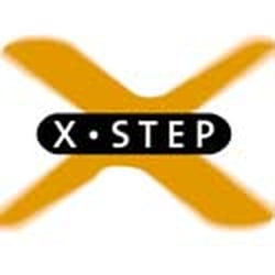 X-Step, Berlin, Germany