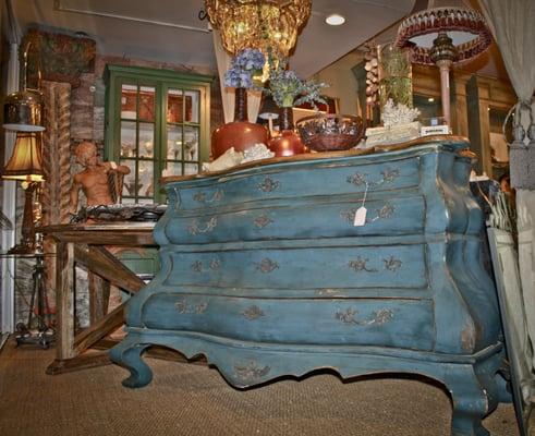 Consignment Design Concepts Interior Design San Clemente Ca Yelp