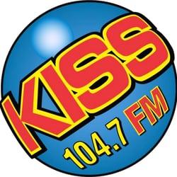 104 7 kiss fm phoenix az: