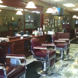 Barber Shop San Antonio : Clippers Barber Shop, San Antonio, TX by Travis B.