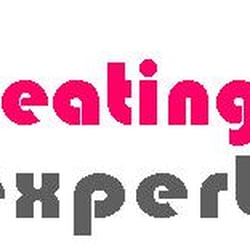 the heating expert, Burton-on-Trent, Staffordshire, UK
