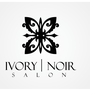 Ivory Noir Salon