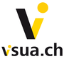 visua media ag