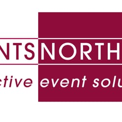 Events Northern, Preston, Lancashire