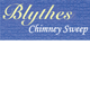 Blythes Chimney Sweep