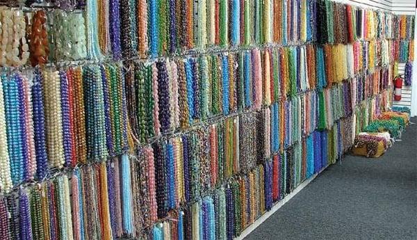 bead time supplies orlando fl yelp