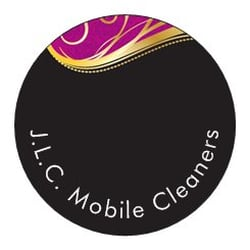 J.L.C. Mobile Cleaners, Bridgend, UK