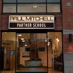 Paul Mitchell School Staten Island Ny