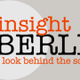 insight Berlin