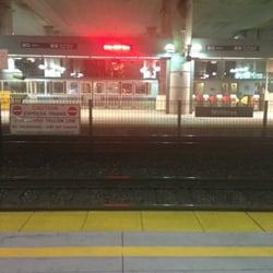 Millbrae Caltrain Station - Millbrae, CA | Yelp