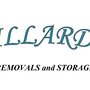 Gillards Removals and Storage
