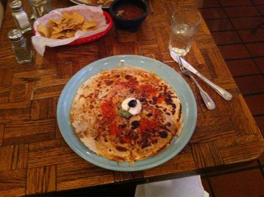 Mexican Restaurant Near San Ramon Ca
