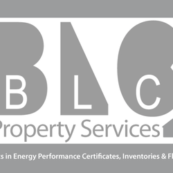 Blc Property Services, London