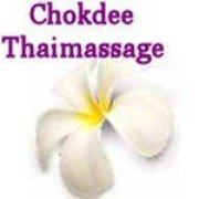 Chokdee Thaimassage, Hamburg, Germany