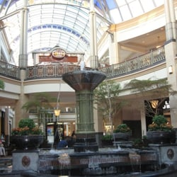 King of prussia mall shopping centers king of prussia pa