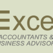 Excel Accountants & Business Advisers, Leeds, West Yorkshire