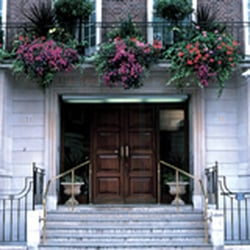 The Harley Street Clinic, London
