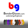 BenderGloves LLC