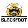 Blackfoot Outdoor Sportartikel