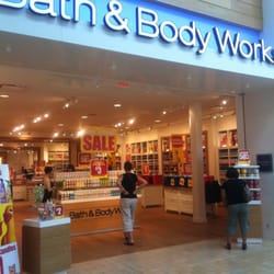Bath And Body Works Cosmetics Beauty Supply Toronto ON Canada R