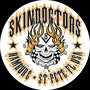 Skindoctors Tattoo & Piercing