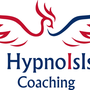 HypnoIsIs-Coaching