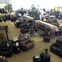 Weatherby S Furniture Amp Mattress Gallery Furniture
