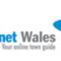 In2netwales - Your Online Town Guide