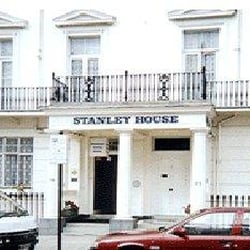 Stanley House Hotel, London