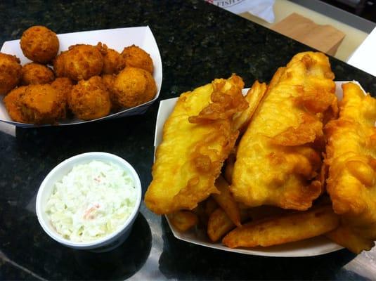 Photos for arthur treacher s fish and chips closed yelp for Arthur treachers fish and chips