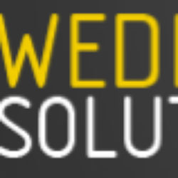 Creative Solutions Wedding Video, Cheltenham, Gloucestershire