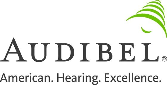 Audibel Hearing Thousand Oaks - Thousand Oaks, CA