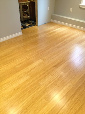 Home Design Flooring With Instalay Underlayment Reviews
