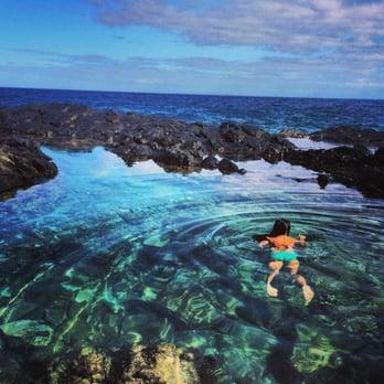 Dog Friendly Hikes Maui