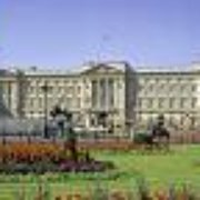 Buckingham Palace tickets, tours hotel packages