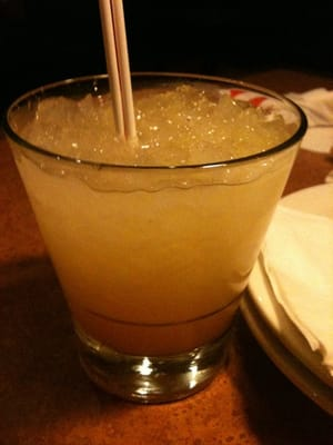 Mango Lemonade Drink | Yelp