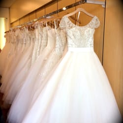 Leehwa wedding and traditional korean dress 86 photos for Wedding dress boutiques los angeles