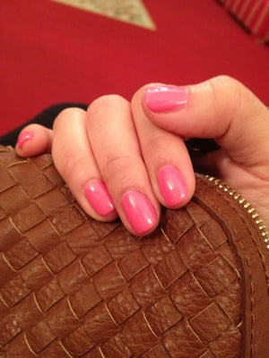 Four seasons nails salon millbrae ca verenigde staten for 4 seasons nail salon