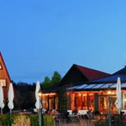 Appartement Hotel Restaurant Seeblick, Gronau, Nordrhein-Westfalen, Germany