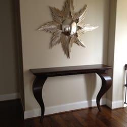 Custom Creations Furniture Furniture Reupholstery