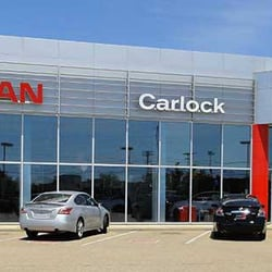 carlock nissan of tupelo inc car dealers tupelo ms photos yelp. Black Bedroom Furniture Sets. Home Design Ideas