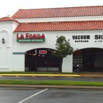 la fonda mexican kitchen mexican longwood longwood fl reviews photos menu yelp