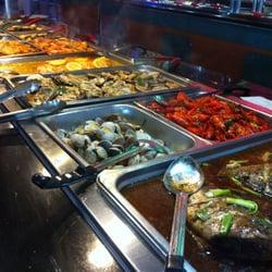 seafood buffet in orlando florida brand deals rh ongettmb gq orlando seafood buffet reviews orlando seafood buffet restaurants