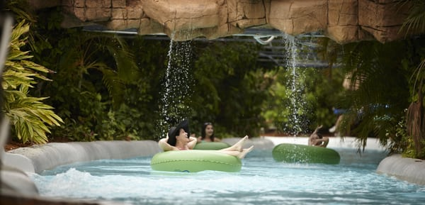 Adventure Island 31 Photos Amusement Parks Busch Gardens Tampa Fl Reviews Yelp
