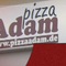 Pizza Adam